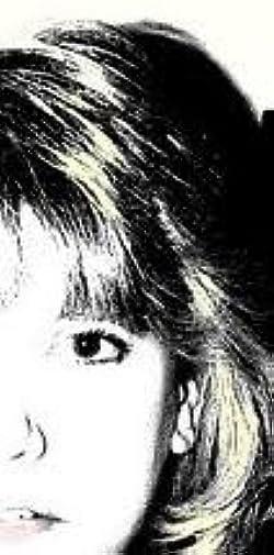 Cheryl Anne Gardner