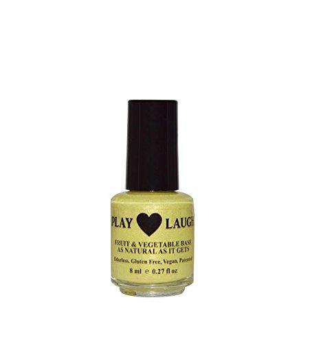 hugo nail polish - 3