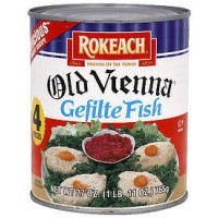 old-vienna-gefilte-k-27-oz-by-rokeach