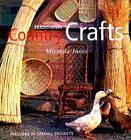 Traditional Country Crafts, Miranda Innes, 1850299005