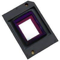 Replacement DLP Projector DMD Chip Board 8060-6038B 8060-6039B 8060-6138B For Nec RUNCO SMART BOARD Ask Proxima