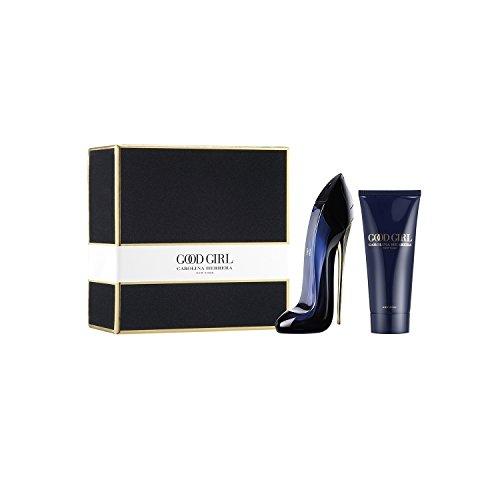 - Carolina Herrera Good Girl Eau de Parfum 2 Piece Gift Set