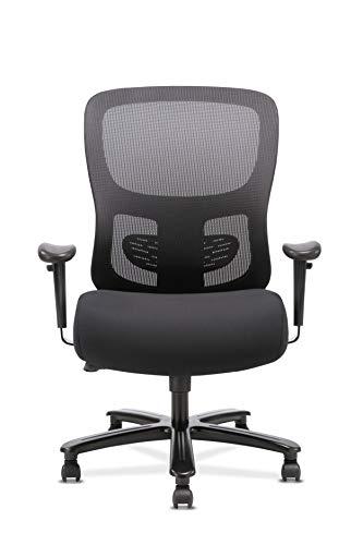 Best Office Chair Wheels USA 2021