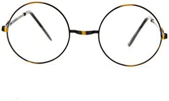 Harry Potter Plastic Costume Glasses for Kids by elope