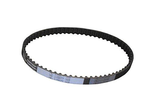 Continental TB168 Engine Balance Shaft Belt