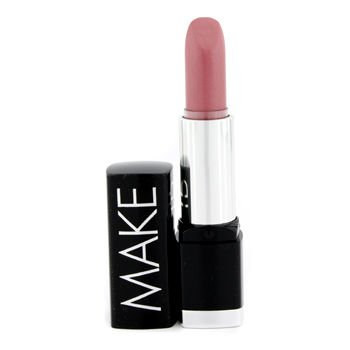 Rouge Artist Natural Soft Shine Lipstick - #N19 (Iridescent Icy Pink) by Make Up For Ever - - Pink 3.5g/0.12oz Makeup