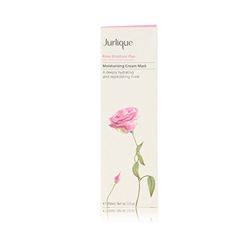 jurlique-rose-moisture-plus-moisturizing-cream-mask-35-ounce