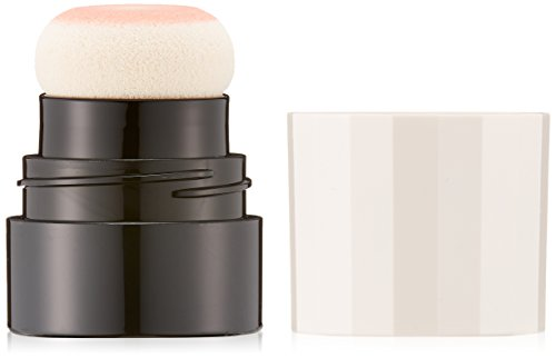 Shiseido MAQUILLAGE Beauty Skin Creator Cheek RD344