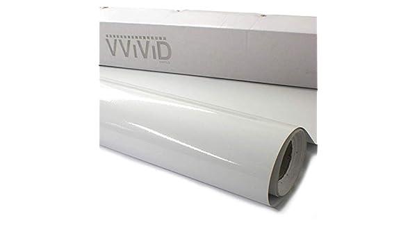 VViViD - Rollo de vinilo para cortar troqueles y plotter de vinilo ...