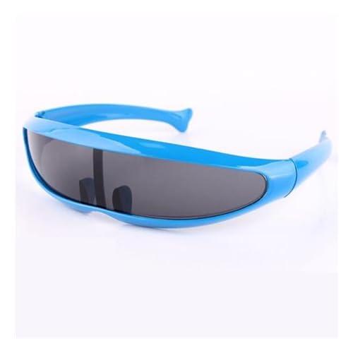 743e4f4e71 GGSSYY Laser Uv400 Hombres Gafas de sol de Alta Calidad Especial de  Materiales de Memoria de