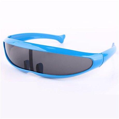 de de Memoria de Azul de Hombres de Marca de Uv400 Blue Laser de nbsp; nbsp; la Lujo nbsp;Especial sol GGSSYY Materiales Viaje Gafas nbsp;Alta Diseñador Calidad nbsp; nbsp; FfTYU1wqn