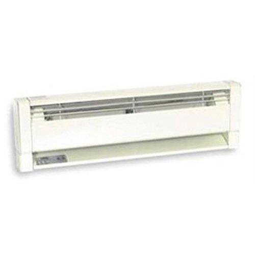 Marley HBB1504 Qmark Electric/Hydronic Baseboard Heater