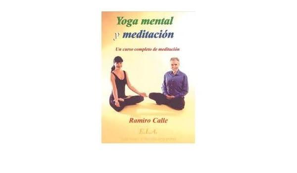 Pack Yoga De Ramiero Calles De Calles Ramiro. Precio En ...