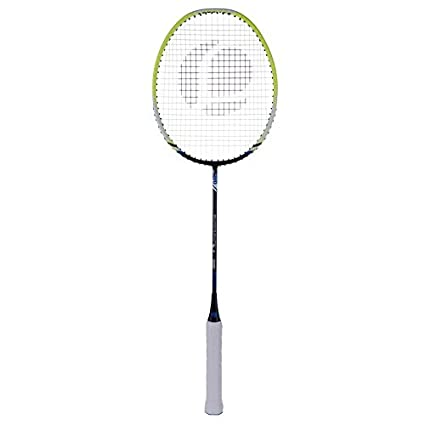 97927f6b3 Image Unavailable. Image not available for. Colour  ARTENGO BR750 ADULT  BADMINTON RACKET ...
