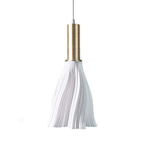 KUNGKEN Lighting Chandelier LED 3D Printed