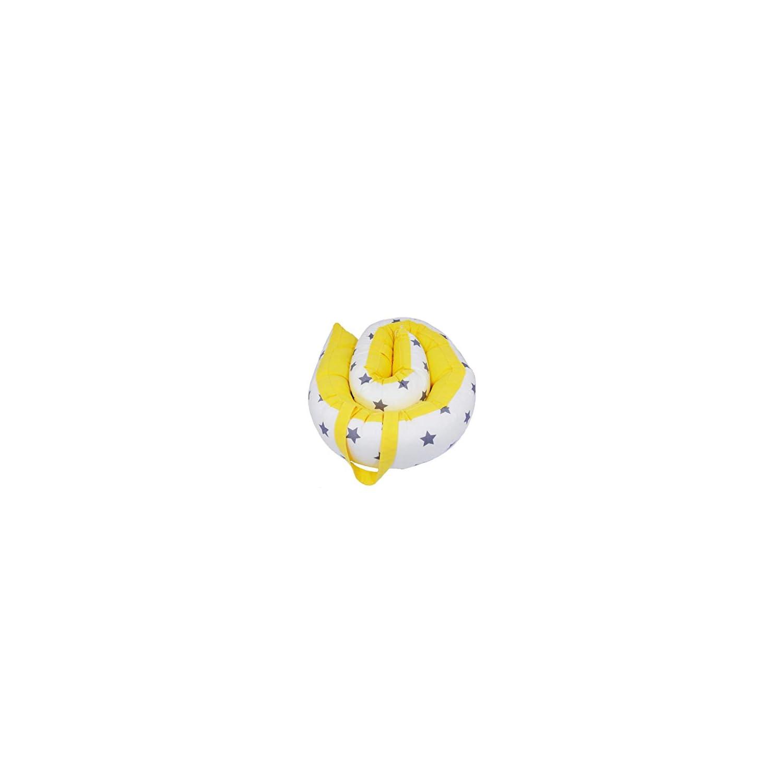 31P6vR4UVzL