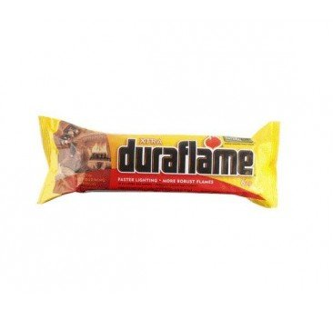 duraflame-2627-023101-duraflame-fire-log-6-pack-5-lb