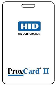 HID 1325 HID-C1325