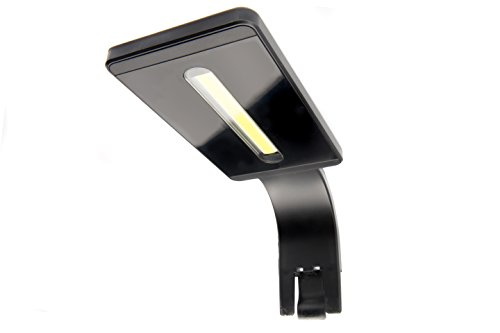 Nano Led Light Fixture