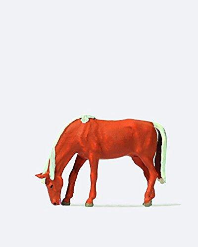Preiser 29530 Grazing Horse PR29530