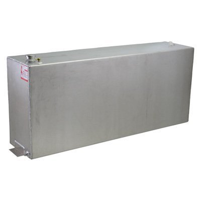 - RDS MFG INC 72118 90 Gallon Transfer Tank