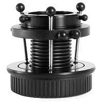 Lensbaby 3G for Pentax Medium Format