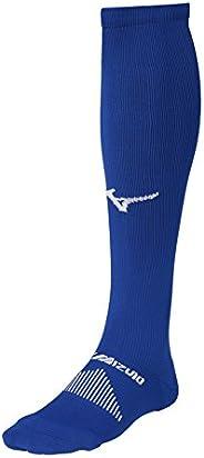 Mizuno Performance Otc Sock, Royal, Medium