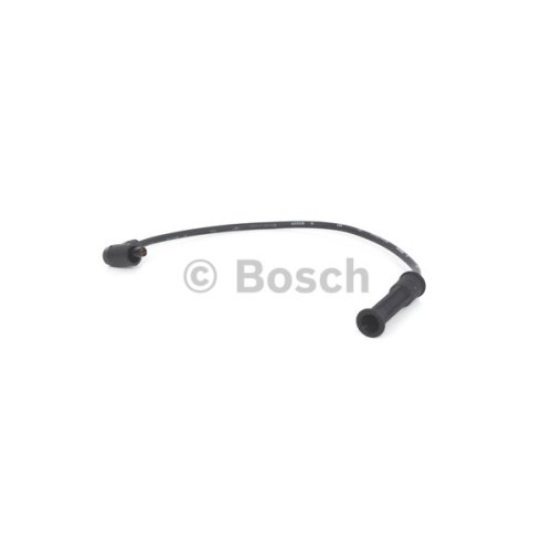 Bosch 0 986 356 271 Ignition Cable Ignition Cable Spark Plug Wire, Ignition Cable:
