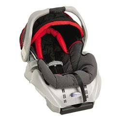 Best Infant Car Seats For