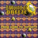 The World of Breeze