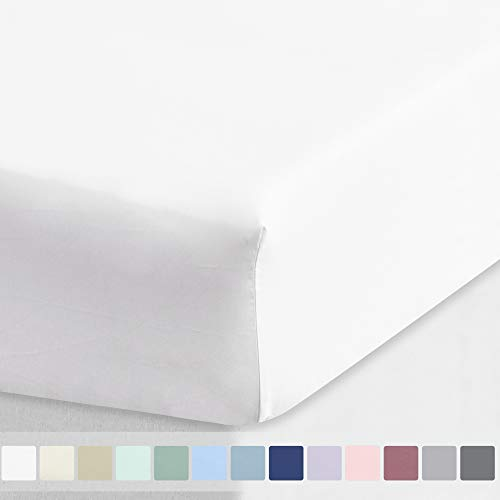 full fitted sheets - 9