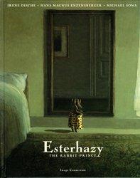 Esterhazy: The Rabbit Prince