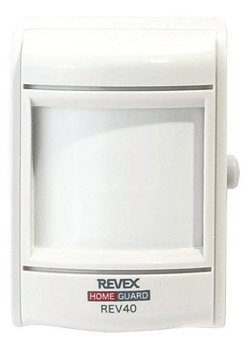 Motion sensor / transmitter / Home Guard series dedicated [ REV40 ]
