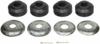 Dodge Ramcharger Bushing - Moog K7079 Strut Rod Bushing Kit