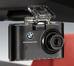 Amazon Com Bmw Oem Genuine Advanced Car Eye Camera System Front