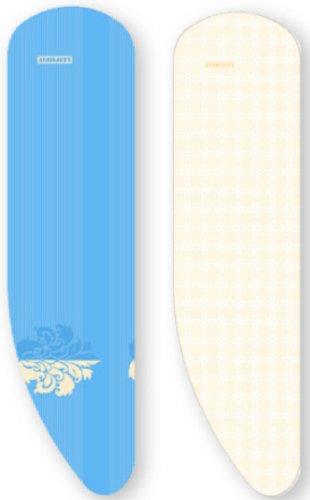 LEIFHEIT Spannbezug BT Dressfix  XL 140x40cm (Muster und farblich sortiert)