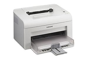samsung ml 2010 mono laser printer electronics. Black Bedroom Furniture Sets. Home Design Ideas