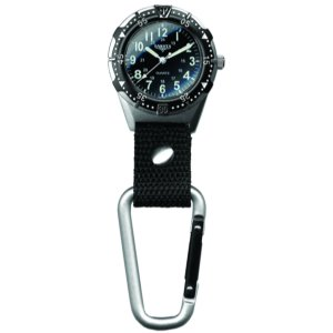 dakota-watch-company-mens-aluminum-backpacker-clip-watch-black