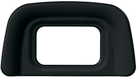 Augenmuschel Sucher Für Nikon D5100 D3100 D3000 D40 D70 Kamera