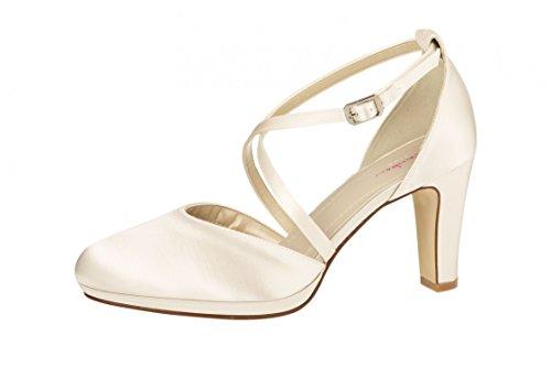 Rainbow Club Wedding Shoes Olaila dcCvh7