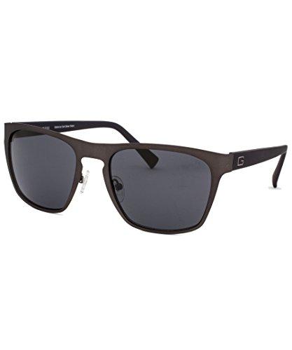 Sunglasses Guess 6815 GU6815 GUN 3