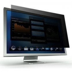 3M 3M(TM) Widescreen Privacy LCD Filter 24.0'' Widescreen Privacy LCD (screen only) , Part Number PF24.0W