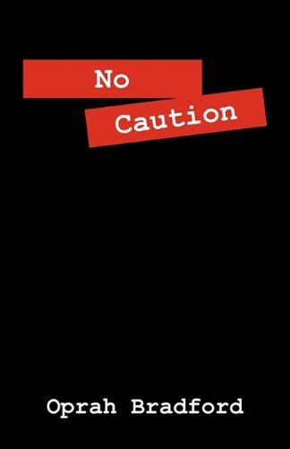 Download No Caution pdf epub