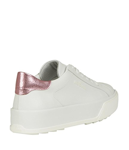 Sneakers HXW3200AG80 Donna Hogan Mod H320 PTxwTqd