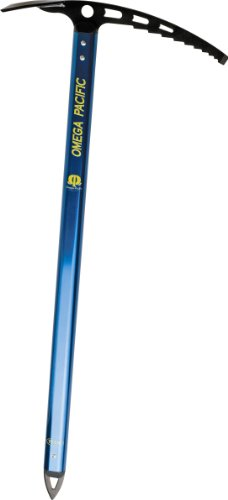 omega pacific ice axe - 1