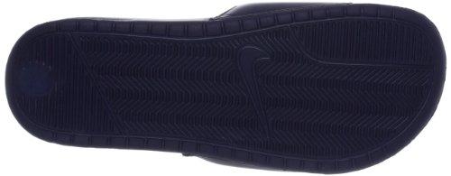 Chaussures Minuit Douche Refroidissement marine Juste Et Nike De Bain Benassi Adulte Bleu Unisexe Ne XwSOqZ07
