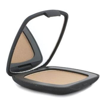 Bareminerals Bronzer (Bareminerals Ready Bronzer Make-Up, The Skinny Dip, 0.21 Ounce)