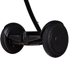 iwatBoard iWay Lite - Black Transporte Personal Scooter ...