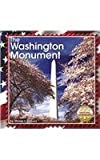 The Washington Monument, Muriel L. Dubois, 0736811176