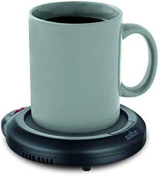 salton-coffee-mug-tea-cup-warmer
